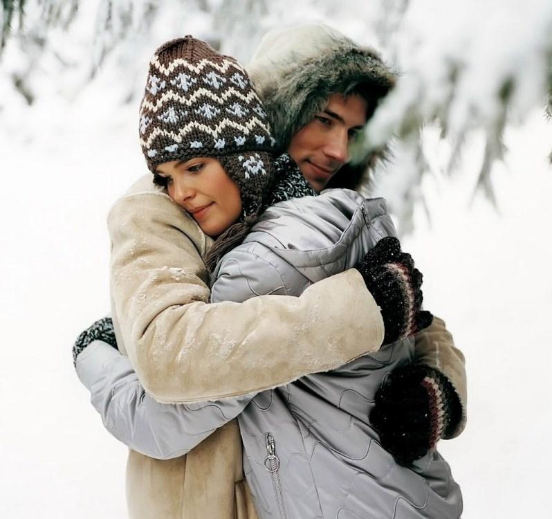 love hug2
