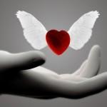 my_heart1